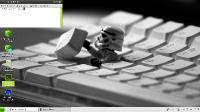 Мультисистемная USB-Аптечка Lite v.16.4 на базе GRUB 2.02