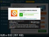 Auslogics Driver Updater Portable 1.11.0.0 FoxxApp