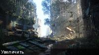 Crysis 3. Digital Deluxe Edition (2013/RUS/ENG/RePack by qoob)
