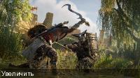Assassin's Creed: Origins / Assassin's Creed: Истоки (2017/RUS/ENG/RePack by xatab)