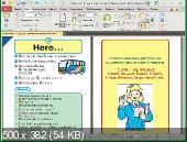 PDF-XChange Editor Plus 7.0.324.2 Portable (PortableAppZ)