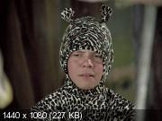 http//i99.fastpic.ru/thumb/2018/0212/ca/2dfdd0c2c566be0ade8c4c962b0bca.jpeg