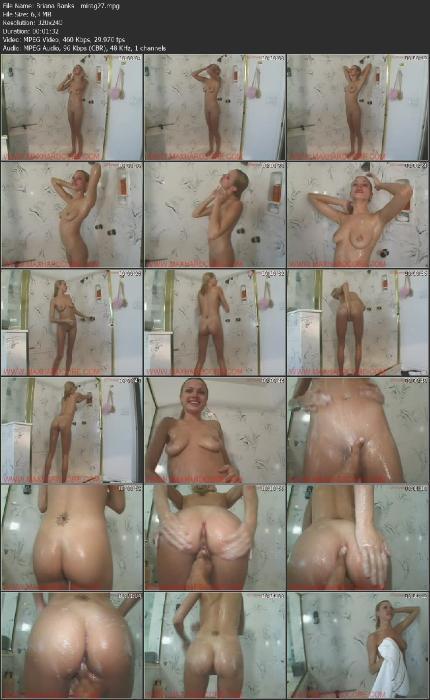 Femboy hentai gallery porn