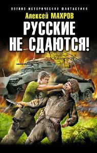 http://i99.fastpic.ru/thumb/2018/0219/0a/2933c3dd4a7438208c46290b3154410a.jpeg