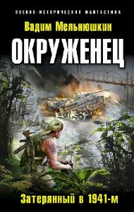 http://i99.fastpic.ru/thumb/2018/0219/2d/acdb4a189bfff33373eb8eca4f83562d.jpeg