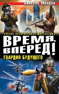 http://i99.fastpic.ru/thumb/2018/0219/37/4d97936a526b0573b6f96d4baf9df237.jpeg