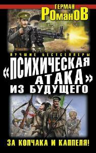 http://i99.fastpic.ru/thumb/2018/0219/cb/f3af049fdcdcdb85542b4cf907e20ecb.jpeg