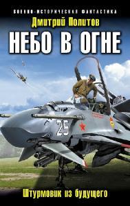 http://i99.fastpic.ru/thumb/2018/0219/ed/d195efff51f249e86b635dec514280ed.jpeg