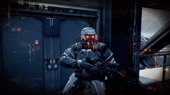 [PS3] Killzone 3 (CFW 3.40+) (2011) [RUS] [RePack by PURGEN] [+ALL DLC]