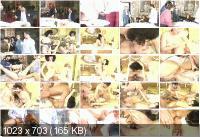 ScatGirls - Grenzbereich 17 - Das Kaviar Dinner [DVDRip]