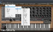 Sounds Divine - Retro Wave for XILS-lab PolyKB II  III (SYNTH PRESET) - пресеты для Xils-Lab PolyKB II  III
