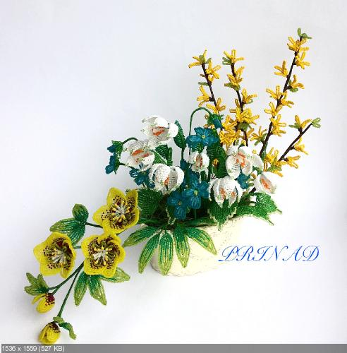 http://i99.fastpic.ru/thumb/2018/0302/25/977921957958e7648de209a144786f25.jpeg