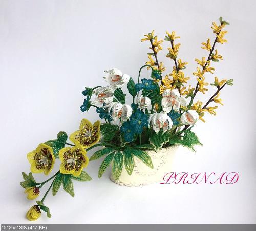 http://i99.fastpic.ru/thumb/2018/0302/4e/037b27e602f39494799ba32ea267be4e.jpeg
