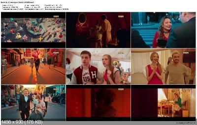 http://i99.fastpic.ru/thumb/2018/0303/b3/6cc31bba79175596e2c36cda2df66ab3.jpeg