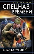 http://i99.fastpic.ru/thumb/2018/0305/47/cac103196d1ee4a3b50adb0651479347.jpeg