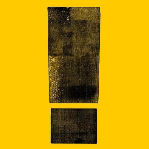 Shinedown - Devil (Single) (2018)