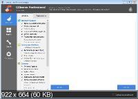 CCleaner Pro 5.46.6652 RePack/Portable by elchupacabra