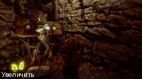 Ghost of a Tale v.6.39 (2018/RUS/ENG/Multi/RePack by xatab)