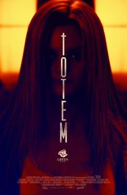Тотем / Totem (2017) WEB-DLRip 1080p