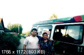 http://i99.fastpic.ru/thumb/2018/0315/89/0eb2b2b07910851dac4e3f31e0e88289.jpeg