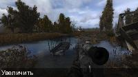 S.T.A.L.K.E.R.: Lost Alpha. Developer's Cut (2017, PC)