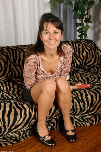 jodi west mom in bed