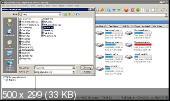 XYplorer Pro (Academic) 18.90.0000 Portable (PortableAppZ)