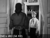 Красно солнышко   (1972) TVRip