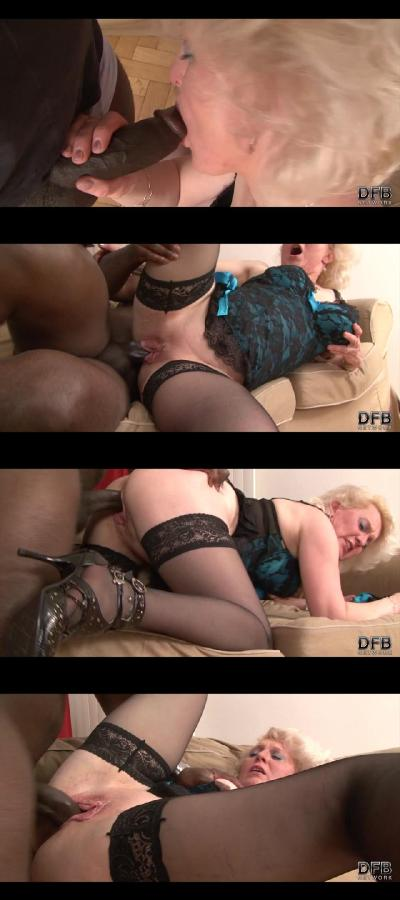 Interracial granny pictures forum for that