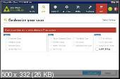 RogueKiller Anti-Malware 12.12.9.0 En Portable (PortableAppZ)