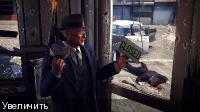 Мафия 2 / Mafia II: Director's Cut (2011/RUS/License GOG)