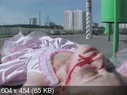 http://i99.fastpic.ru/thumb/2018/0401/18/d0f655531865c09d448fce685787a918.jpeg