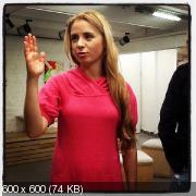 http://i99.fastpic.ru/thumb/2018/0401/46/5802025af9584a783cd2427a8374f646.jpeg