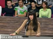 http://i99.fastpic.ru/thumb/2018/0401/8c/c920e513666b95b9d34f836c857ad08c.jpeg