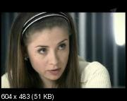 http://i99.fastpic.ru/thumb/2018/0401/96/94031c1f631b2c396e6a46bebb268e96.jpeg