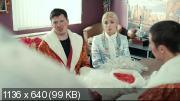http://i99.fastpic.ru/thumb/2018/0401/9a/cd1112aea1fe6afeae644df68fbcbc9a.jpeg