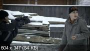 http://i99.fastpic.ru/thumb/2018/0401/a3/71cd51157202ae3569d8378a9eab6ca3.jpeg