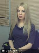 http://i99.fastpic.ru/thumb/2018/0401/b0/cf75931b35ec73f4da18fda7e38f5db0.jpeg