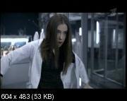 http://i99.fastpic.ru/thumb/2018/0401/ba/bb32774fafa48cb39794bd22ed73dfba.jpeg
