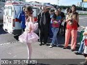 http://i99.fastpic.ru/thumb/2018/0401/cf/37b823f21400a61d6a716bbcf0a092cf.jpeg