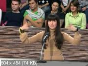http://i99.fastpic.ru/thumb/2018/0401/d2/5e42279fd5b8c6d6980cc6350a4b3cd2.jpeg