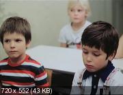 http//i99.fastpic.ru/thumb/2018/0401/d5/2f2ff5562a67aa20a876f1be7a0b3cd5.jpeg