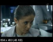 http://i99.fastpic.ru/thumb/2018/0401/e3/4174deae6c7b35f90352d9d8e165f0e3.jpeg