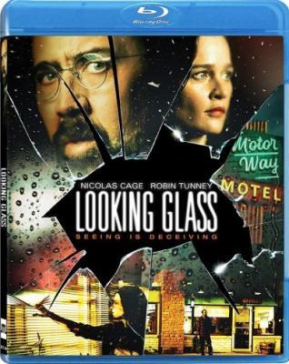 Зеркало / Looking Glass (2018) BDRip 1080p