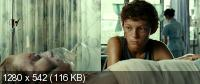 Невозможное / Lo imposible / The Impossible (2012) HDRip / BDRip 720p / BDRip 1080p