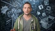 Как стать видеоблоггером: Практический курс по запуску своего блога на YouTube (2017/CAMRip/Rus)