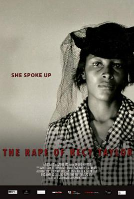 Изнасилование Рейси Тэйлор / The Rape of Recy Taylor  (2017)