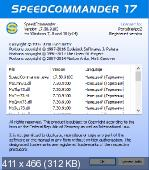 SpeedCommander PRO Portable 17.50.9100 32-64 bit PortableAppZ