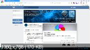 Browsers 2018 Portable by Viktor Kisel & Co (RUS/UKR/ENG)