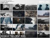 Нормандия-Неман (2015) SATRip